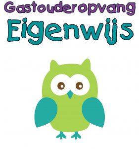 Gastouderopvang Eigenwijs - Kinderopvang Biddinghuizen